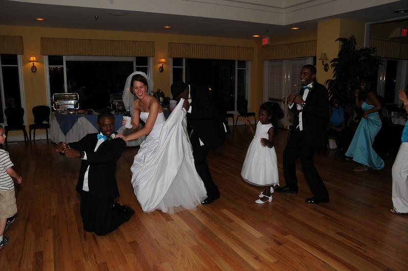 wedding-01-498