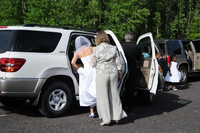 wedding-01-128