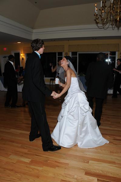 wedding-01-512