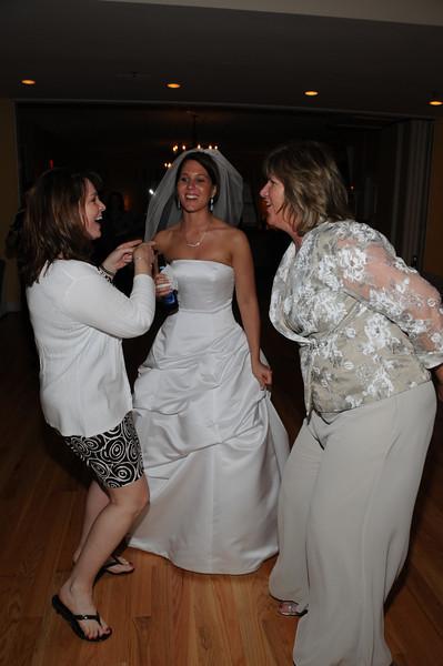 wedding-01-444