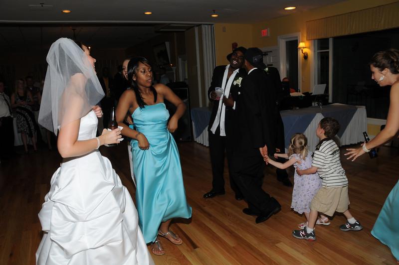 wedding-01-503