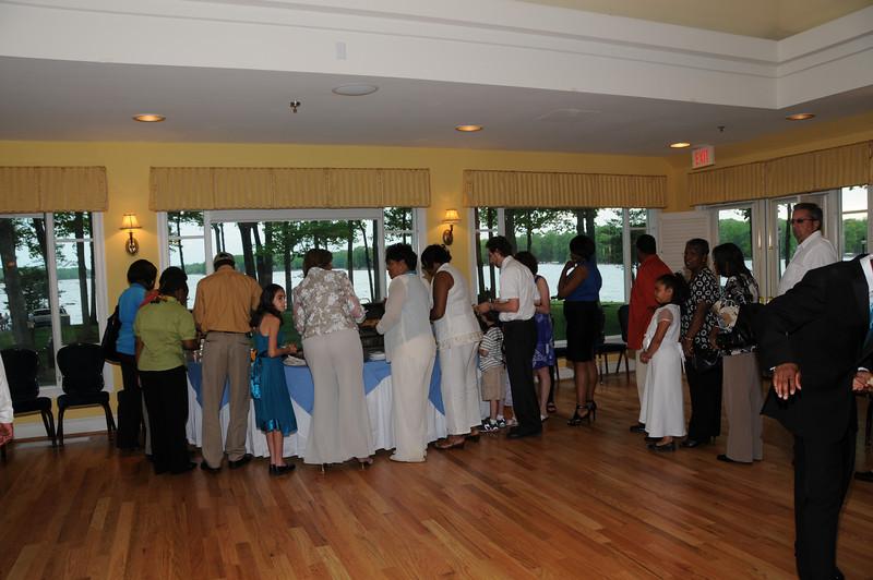 wedding-01-328