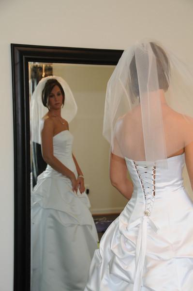wedding-01-120