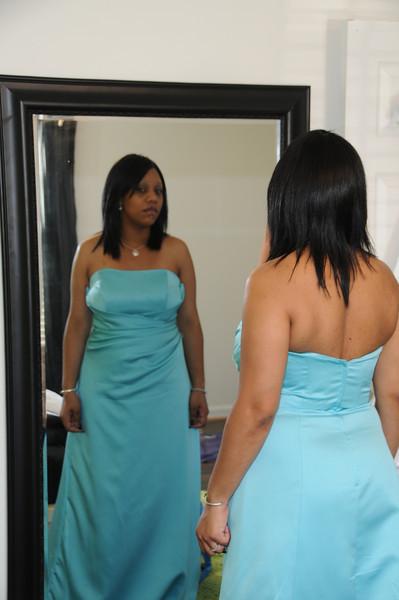 wedding-01-053