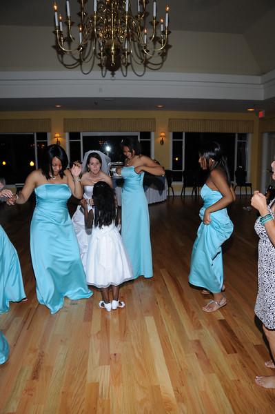 wedding-01-601