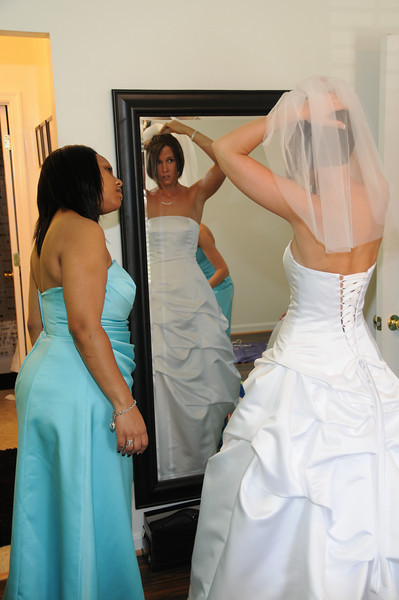 wedding-01-097
