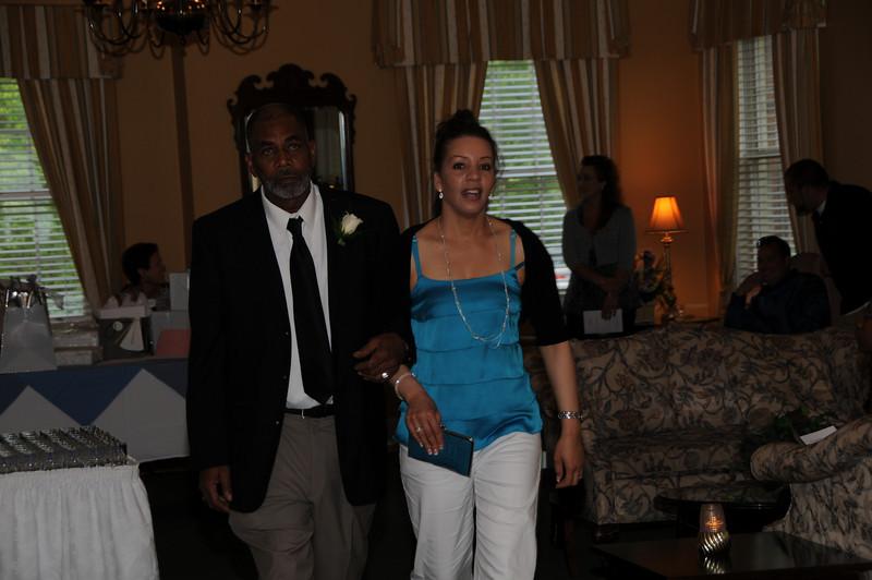 wedding-01-275