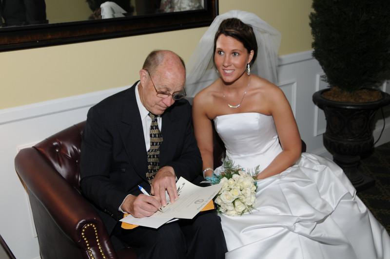 wedding-01-268