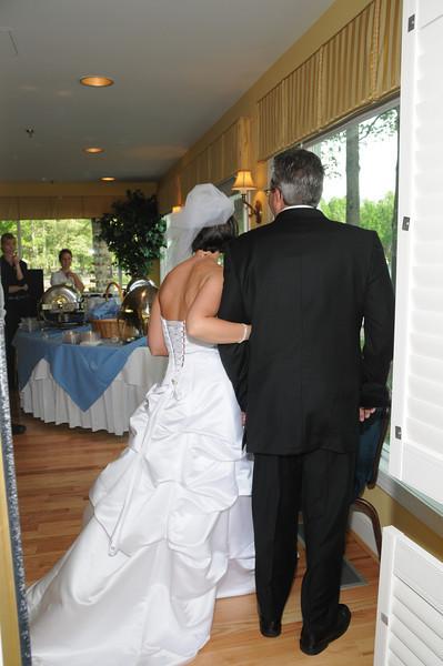 wedding-01-164