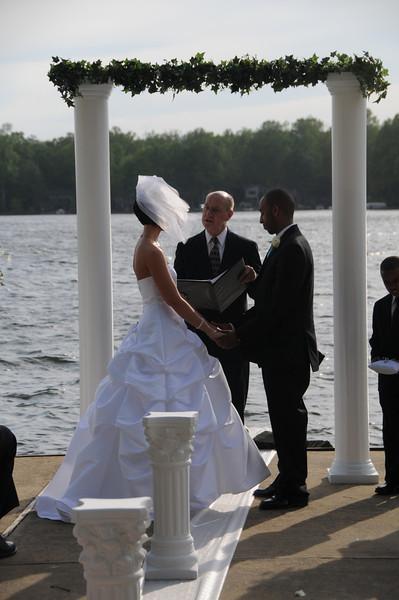 wedding-01-191