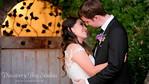 PLAY VIDEO - Brownstone Gardens Wedding Christina & Antonio