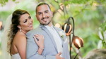 PLAY VIDEO - Brownstone Gardens Wedding