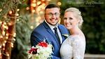 PLAY VIDEO - Brownstone Gardens Wedding Jessica & Mena