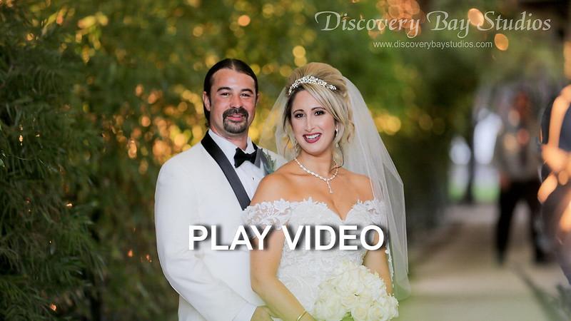 Brownstone Gardens Wedding Kristina & Kenny