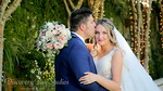 PLAY VIDEO - Brownstone Gardens Wedding Stephanie & Shaun