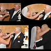 Cake Cutting Church collage 2nd