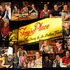 Tonys Place COLLAGE e