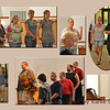 Rehearsal misc COLLAGE