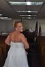 Brubaker 0019 Wedding 10 8 11