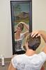 Brubaker 0026 Wedding 10 8 11