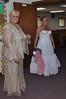Brubaker 0018 Wedding 10 8 11 A