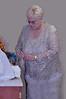 Brubaker 0011 Wedding 10 8 11 AA