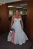 Brubaker 0017 Wedding 10 8 11