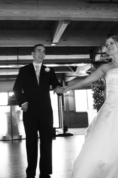 Bruce Wedding-239
