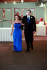 Bruce Wedding-234