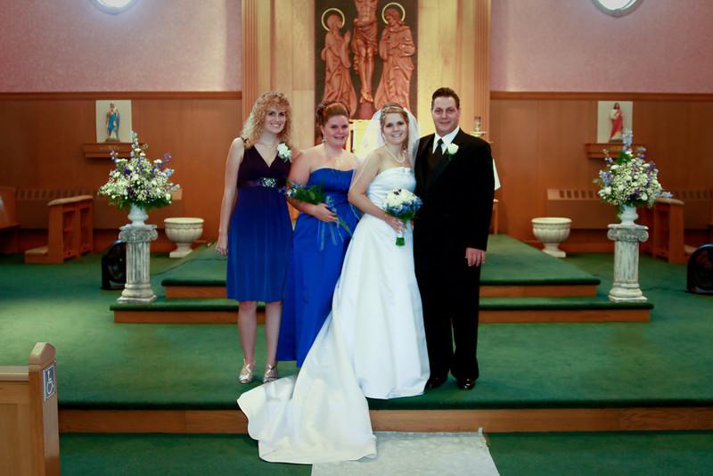 Bruce Wedding-166