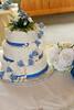 Bruce Wedding-259