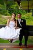 Bruce Wedding-359
