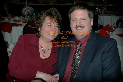 Bruce and Amanda MacLeod #2  12-31-10-1123