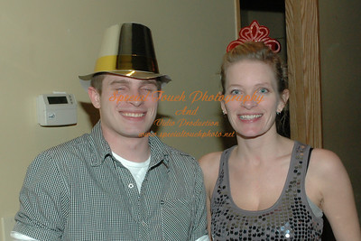 Bruce and Amanda MacLeod #2  12-31-10-1119