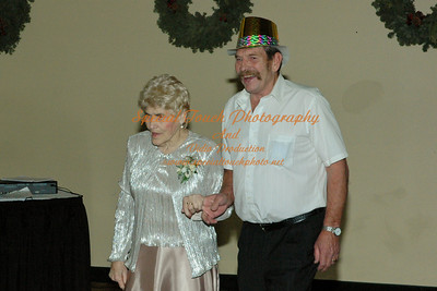 Bruce and Amanda MacLeod #2  12-31-10-1156