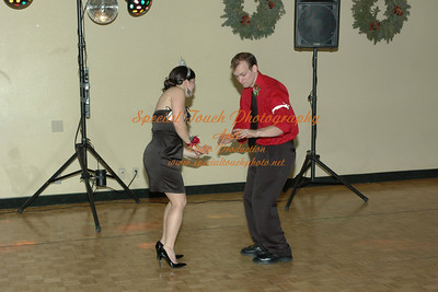 Bruce and Amanda MacLeod #2  12-31-10-1146