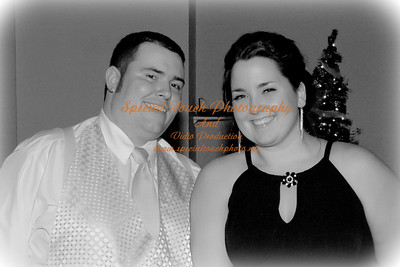 Bruce and Amanda MacLeod #2  12-31-10-1154