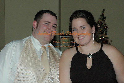 Bruce and Amanda MacLeod #2  12-31-10-1153