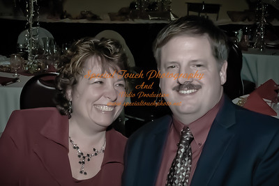 Bruce and Amanda MacLeod #2  12-31-10-1124