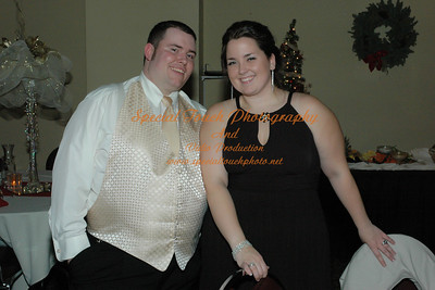 Bruce and Amanda MacLeod #2  12-31-10-1152