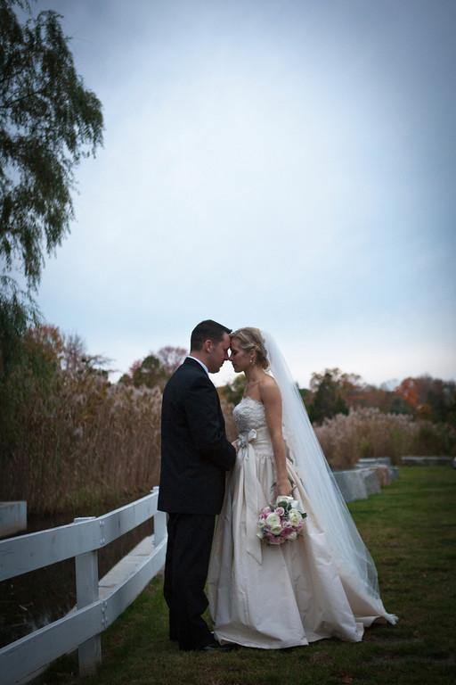 Bruce_Fryar Wedding