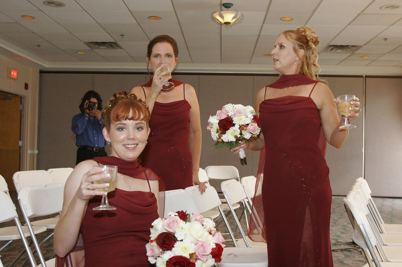Brunetto-Ambridge Wedding 03-June-2005- (147)
