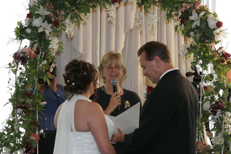 Brunetto-Ambridge Wedding 03-June-2005- (112)