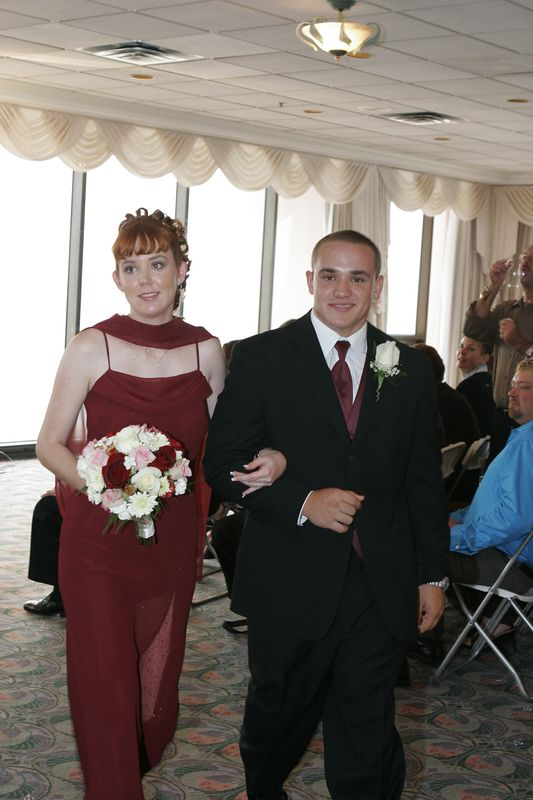 Brunetto-Ambridge Wedding 03-June-2005- (117)