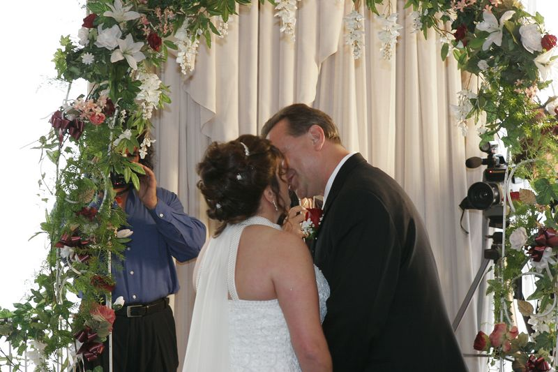 Brunetto-Ambridge Wedding 03-June-2005- (113)