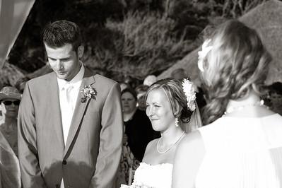 Bruno _Dana Wedding Feb4_2013