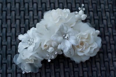 Dana_Bruno Wedding -105
