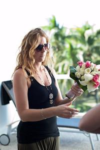 Dana_Bruno Wedding -137