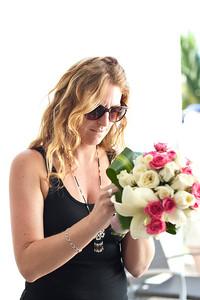 Dana_Bruno Wedding -138