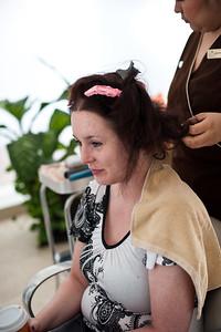 Dana_Bruno Wedding -108